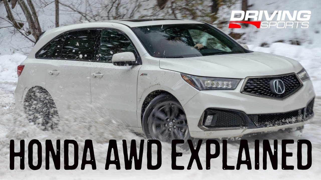2019 Acura Rdx Nearly As Expensive To Lease As Mdx Carsdirect