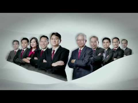 Indonesia Securities Investor Protection Fund (Indonesia SIPF) TVC