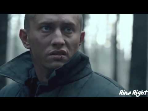 Остров 1 сезон 1 серия смотреть онлайн
