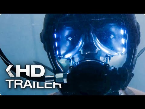 NIGHTFLYERS  2018 Netflix