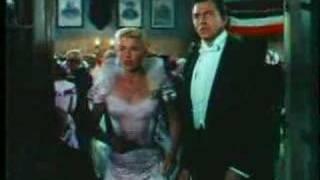 Calamity Jane - Trailer (1953)