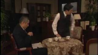 2003年版の「白い巨塔」の印象深い台詞。中原丈雄演じる船尾悟東都...