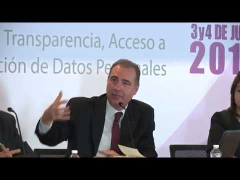 Control de Convencionalidad y Jurisprudencia de la Corte Interamericana de Derechos Humanos