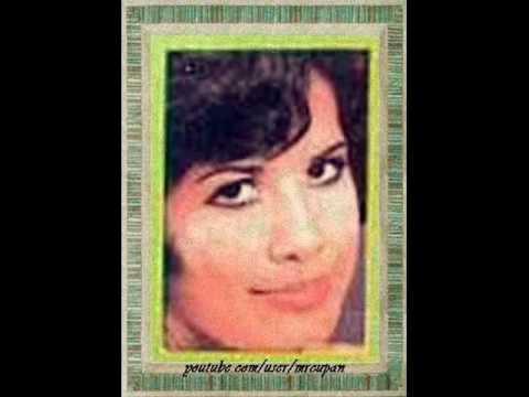 Sharifah Aini - Teman Ku 1972