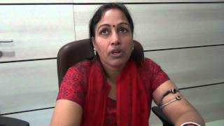 Piles Doctors and Treatment in Pune | Constipation Treatment | Fistula Treatment | Testimonial