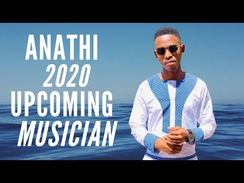 anathi-upcoming-artist-2020,-ami-faku-song-cover-into-ingawe