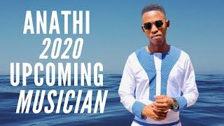 anathi-upcoming-artist-2020-ami-faku-song-cover-into-ingawe