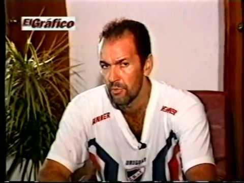 Club Nacional de Fútbol - 100 años de Gloria (1999)