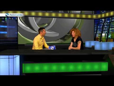 Sport Show 18.8.2014