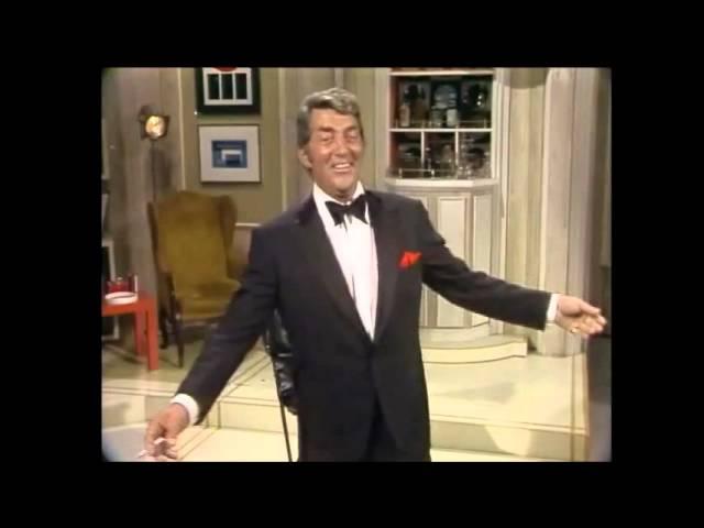 dean-martin-somebody-stole-my-gal-live-deano-martin