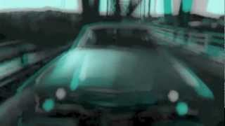 U2- Trip Through Your Wires (Official-Unofficial) Music Video