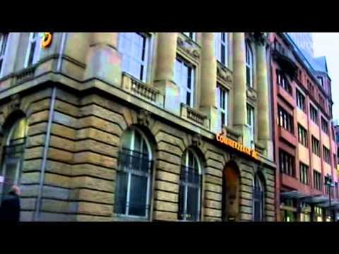 Die Story - Bankgeheimnisse - Der Konkurs eines Computerhändlers