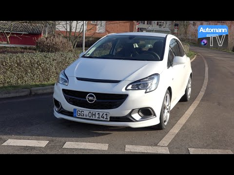 2016-opel-corsa-opc-(207hp)---drive-&-sound-(60fps)
