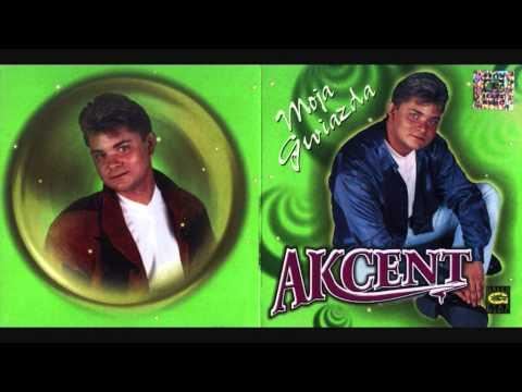Akcent - Rodzinny Dom (2001)