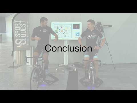 Test sport et diabète : incidence sur la glycémie