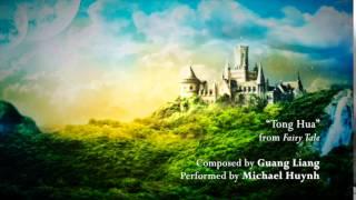 Fairy Tale - Tong Hua (Piano)