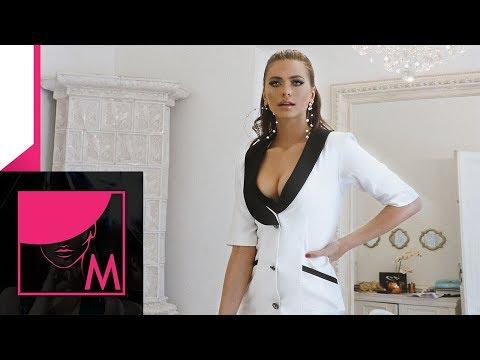 Смотреть клип Milica Pavlovic - Srce Porodicno