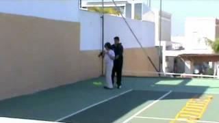 treinamento para crianças de 7 a 11 anos corpo ativo assessoria esportva