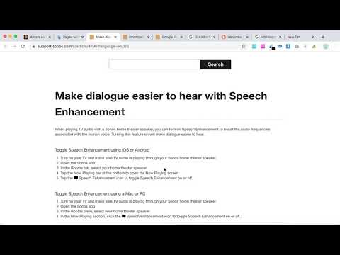 sonos-speech-enhancement-how-to-enable?