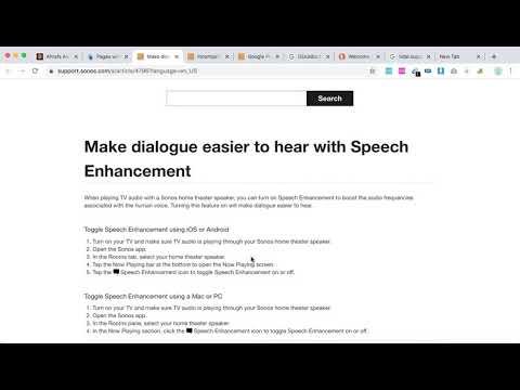sonos-speech-enhancement-how-to-enable?