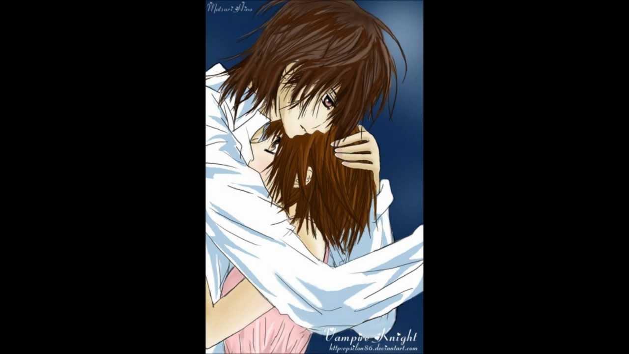 my top 14 cute anime couples hug youtube