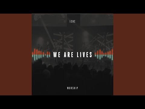 No One Like You God (Live)