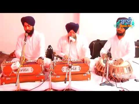 Bhai-Balbir-Singhji-Chandigarhwale-At-Nilothi-Extn-On-03-September-2016