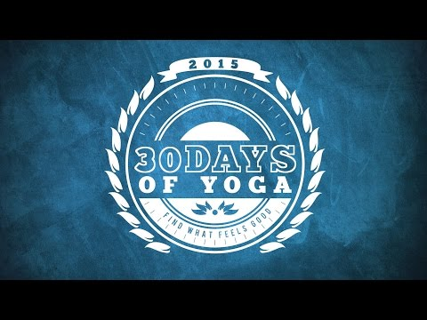 30-days-of-yoga---start-here