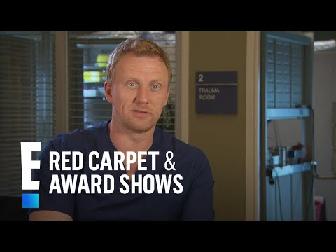 """Will Sandra Oh Return to """"Grey's Anatomy""""? 