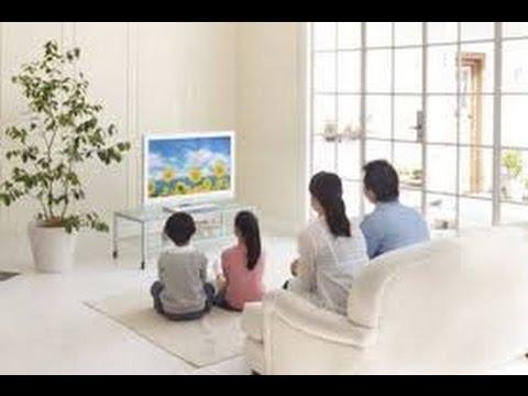 căn hộ first home quận 9 – 0901 74 14 00