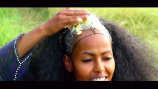 Melaku Negus   Wok Bele   ዎቅ በለ   New Ethiopian Tigrigna Raya Music 2017