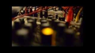 Istari Lasterfahrer - Drunken Synthesis Shenai Acid House
