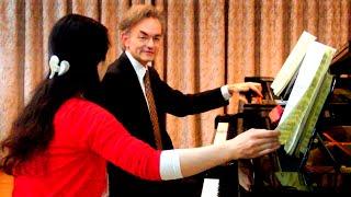 詳細はここをクリック⇒http://angel-music.jp/ 新ピアノ教室サイト⇒http...