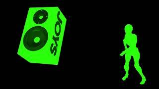 Play Joys (Todd Terry Mix)