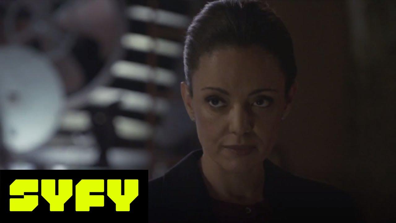 Download Continuum: | Season 3 | SYFY