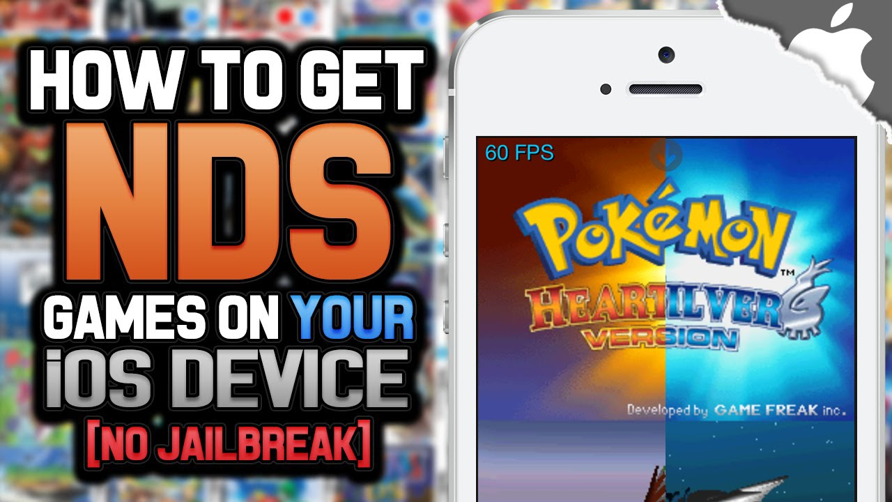 Where and how to get free 3ds download code in us and eu? | sky3ds.