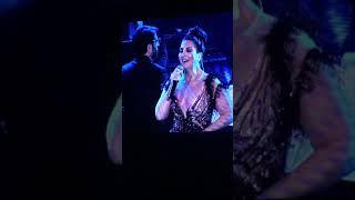 Sibel Can Harbiye eylül 2018 (senden başka kimsem yok) Video