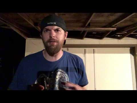 Beer Review: Lagunitas Citrusinensis Pale Ale