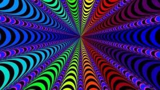 Программа снятия негатива из подсознания(У вас проблемы со здоровьем, отношениями, с работой или творчеством? В вашем подсознании накопился негатив..., 2013-07-29T21:05:54.000Z)