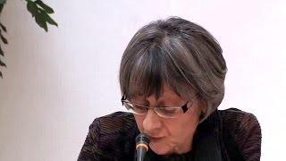 C. Enaudeau - Regards critiques à partir d'Hannah Arendt - 2011-02