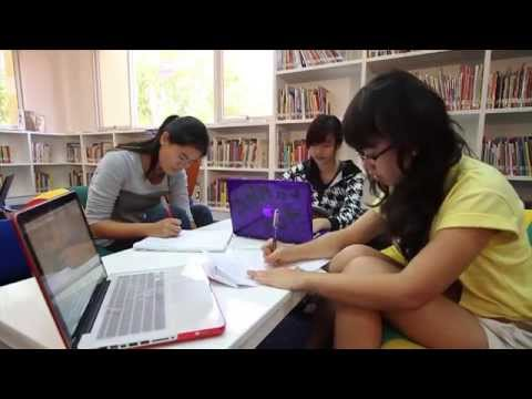 Northbridge International School Cambodia