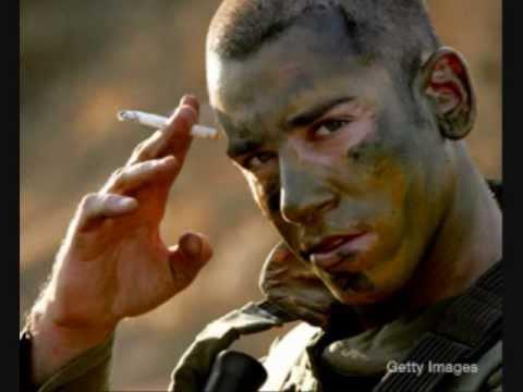 Israel's Fallen Heroes - Tribute