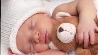 Como dormir a tu bebe geli