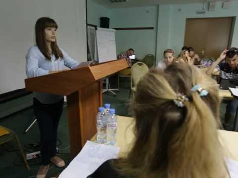 «Детский сад общеразвивающего вида № 23» г. Иванова