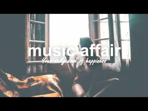 Aaron Smith - Dancin' (Shaparder & LRX Remix)