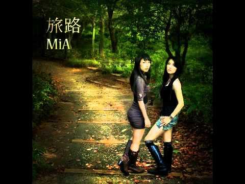 MiA Picture
