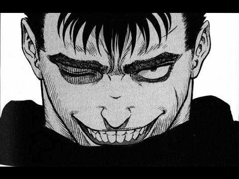 Dark Souls 3 ПВП билд тоннельный УГС|Гатс Берсерк