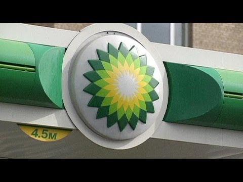 Rosneft: νέα συμφωνία με BP, παρά τις κυρώσεις - economy