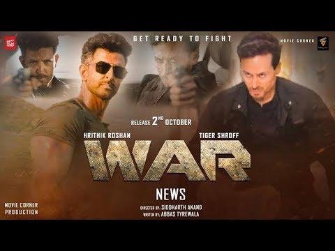 Total Dhamal Full Movie 2019 | Bollywood New Full Hindi Movie | New Hindi Full Movie 2019