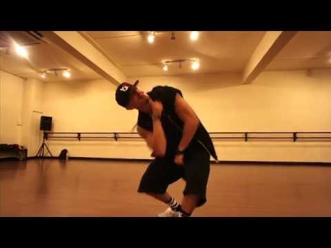 STSDS: Bryan Tanaka Masterclass | I Don't Want Her by Eric Bellinger